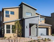 1054 Parkington Avenue, Henderson image