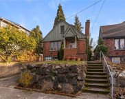 8240 17th Ave NE, Seattle image