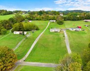 669 Jacobs Rd, Morristown image