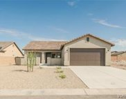 1721 E Yellow Sage Way, Fort Mohave image