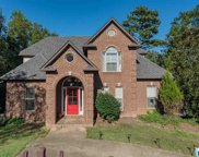 30 Crestview Way, Trussville image