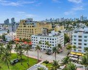 1390 Ocean Dr Unit #206, Miami Beach image