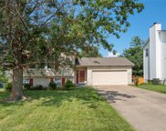 307 Field View, St Charles image