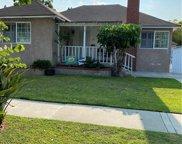 5807     Oliva Avenue, Lakewood image