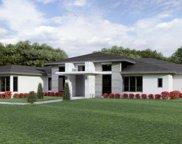 8736 Steeplechase Drive, Palm Beach Gardens image