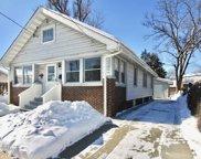 1512 Wisconsin Ave, Beloit image