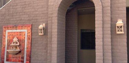 2010 E River Unit #104, Tucson