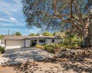 204     Via Alcance, Palos Verdes Estates image