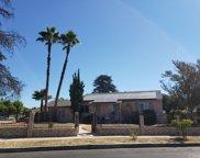 8914     Wakefield Avenue, Panorama City image