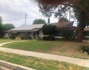 8500     Belmar Avenue, Northridge image