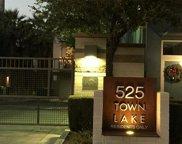 526 W 1st Street Unit #105, Tempe image