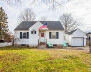 1717 Grant Avenue, South Plainfield NJ 07080, 1222 - South Plainfield image
