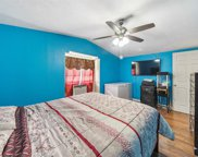17605 Meadowbrook Drive, Channelview image