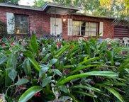 8410 52nd Lane N, Pinellas Park image