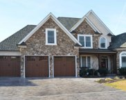 1714 Lake Manor Drive, Forest image