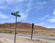 1688     California Ave, Hemet image