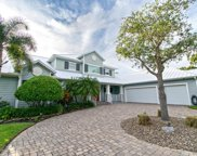 7145 S Tropical Trail, Merritt Island image