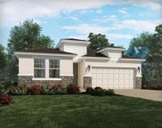 10810 Whitland Grove Drive, Riverview image