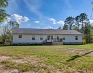 400 Brians Woods Road, Maple Hill image