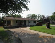3300 Clarence, St Charles image