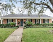 7903 Chevy Chase Drive, Houston image