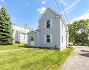 421 W Brown Avenue, Bellefontaine image
