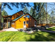 19436 NEAL  RD, Sublimity image