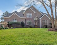 12129 Morestead  Court, Glen Allen image