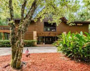 877 Appaloosa Road, Tarpon Springs image