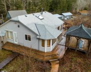 4326 York  Rd, Campbell River image