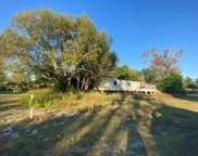 812 Nw Ave C, Carrabelle image
