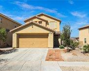 3312 Brayton Mist Drive, North Las Vegas image