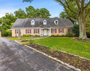 5211 Monza  Court, Chesterfield image