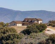 23480 El Rancho, Tehachapi image