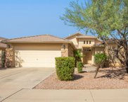 8634 W Apache Street, Tolleson image