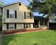2935 Old House  Circle, Matthews image