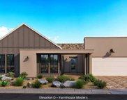 1340 E La Mirada Drive, Phoenix image