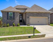32309 Calder Court, Spanish Fort image