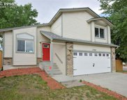 7707 Middle Bay Way, Fountain image