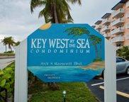 2601 S 2601 Roosevelt Boulevard Unit 202A, Key West image