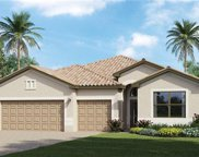 2363 Orchard St, Naples image