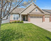 197 Berry Manor  Circle, St Peters image