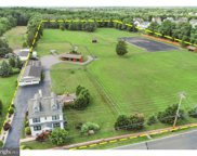2375 New Hanover Square   Road, Gilbertsville image