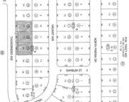 1492     Thunderbird Avenue, Salton City image