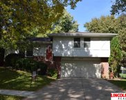 3708 Briarwood Avenue, Lincoln image