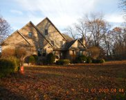 8250 S Pond View Drive, Star City image
