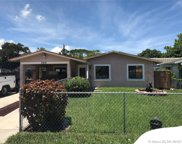 2815 Nw 9th St, Fort Lauderdale image