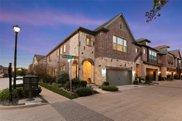 8615 Thorbrush Place, Dallas image