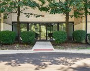 1215 N Waterman Avenue Unit #12-3K, Arlington Heights image