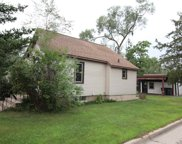 1960 6TH STREET SOUTH, Wisconsin Rapids image